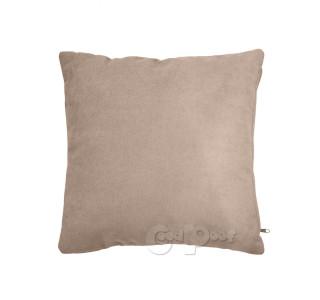 Декоративная Подушка Велюр Natural Linen