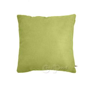 Декоративная Подушка Велюр Lime Punsh