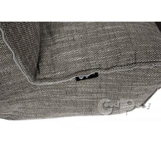 Бескаркасный Диван Мод II Natural Grey