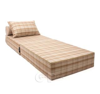 Диван Кровать Трансформер Singl-VI