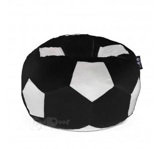 Кресло Мяч Оксфорд Футбольный-IV XL