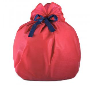 Упаковка Подарочная Красная