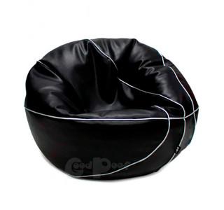 Кресло Мяч Экокожа Баскетбольный-II XL