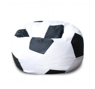 Кресло Мяч Оксфорд Футбольный-I L