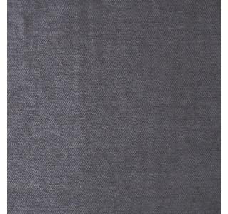 Бескаркасный Диван Лофт Marengo Wool