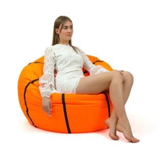 Кресло Мяч Оксфорд Баскетбольный XL