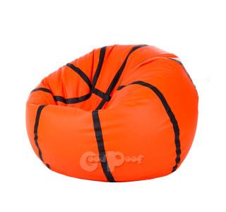 Кресло Мяч Оксфорд Баскетбольный L