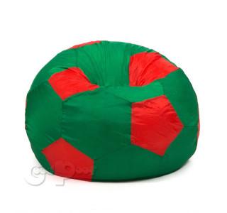 Кресло Мяч Оксфорд Футбольный-VIII L