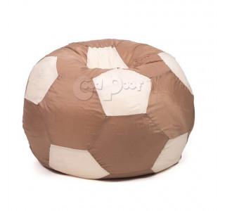 Кресло Мяч Оксфорд Футбольный-III L