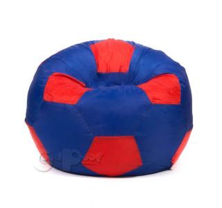 Кресло Мяч Оксфорд Футбольный-II L