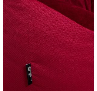 Бескаркасное Кресло Пенек Cardinal