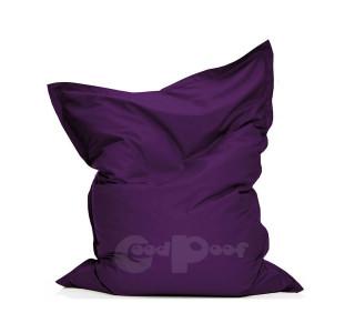 Кресло Подушка Нейлон Фиолетовый L
