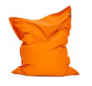 Кресло Подушка Нейлон Оранжевый L